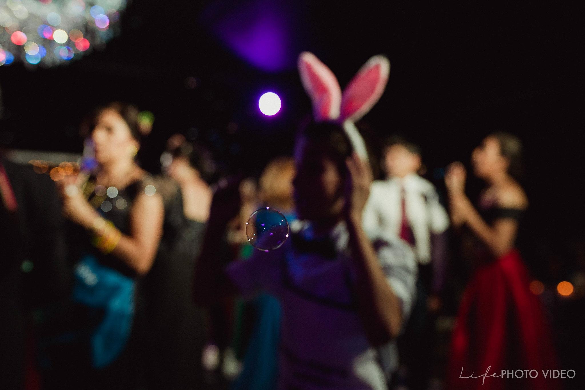 Boda_LeonGto_Wedding_LifePhotoVideo_0065.jpg