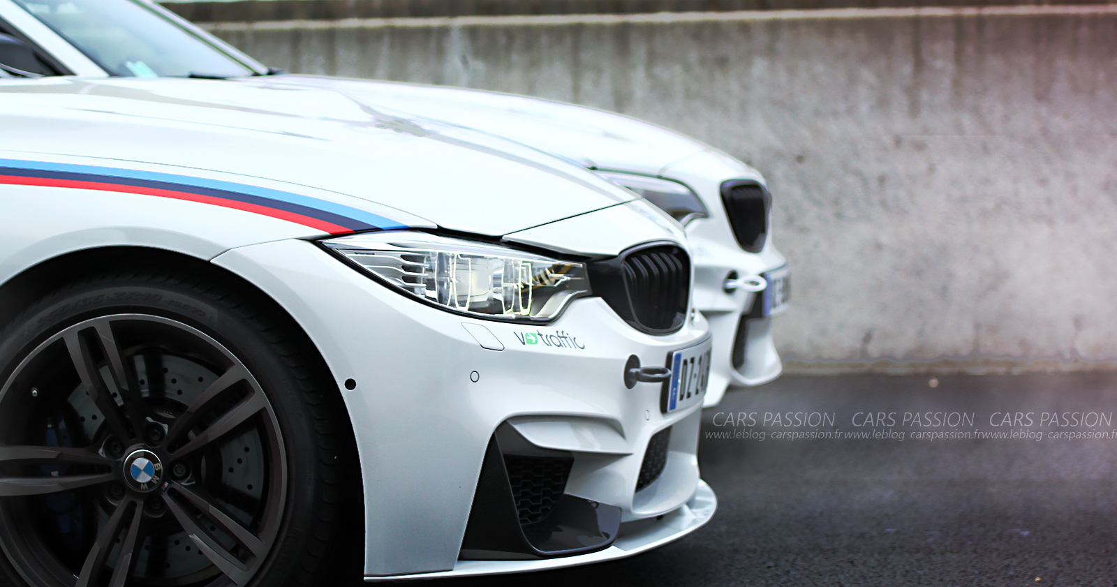 Bmw-M3-Exclusive