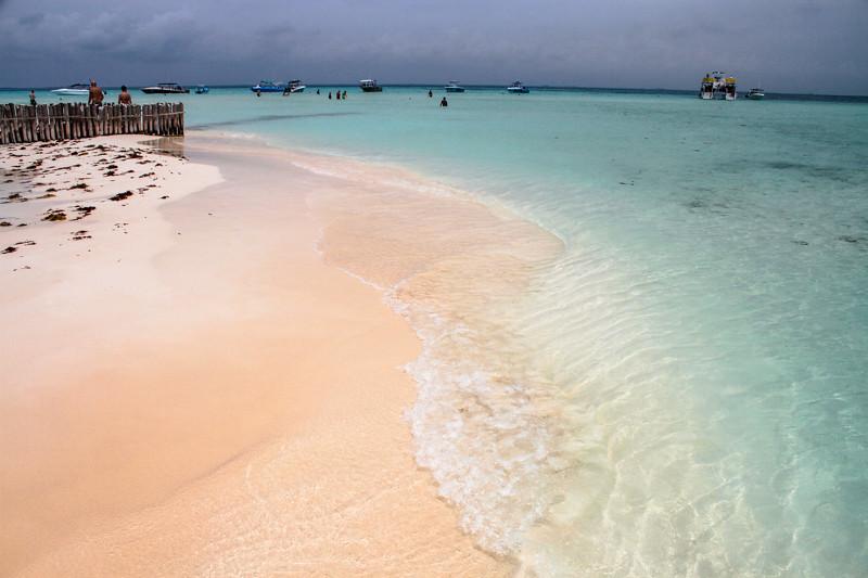 Riviera-Maya-isla-Mujeres-7883