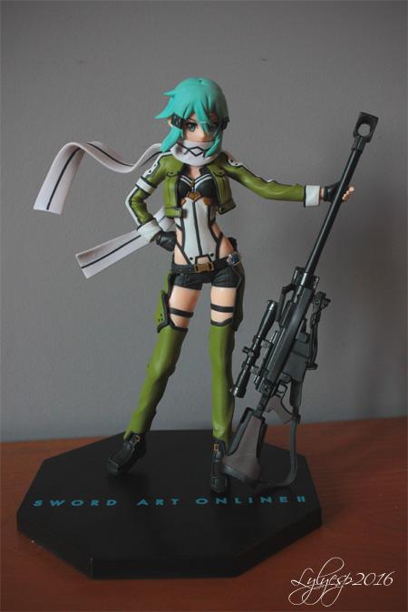 Figurines d'otaku XD 30636408603_e0bf80f6b7_o