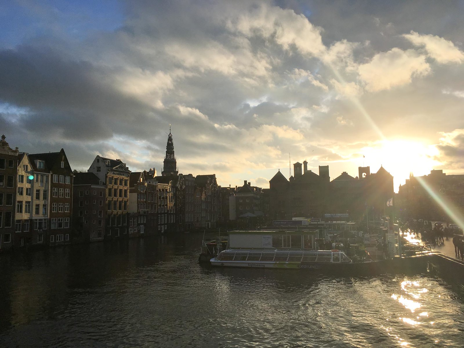 Amsterdam-4889