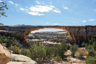 Natural Bridges | by julesberry2001