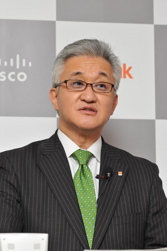 ヤマザキマザック株式会社代表取...
