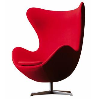 the_egg_chair_arne_jacobsen