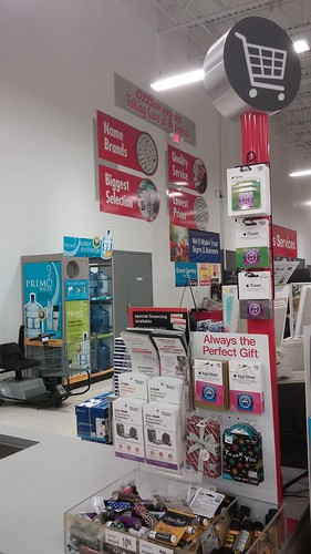 Superbe Office Depot, Southaven, MS | Flickr
