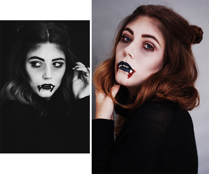 Halloween-inspiration-vampire-4