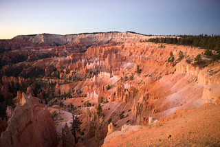 pre-dawn at Bryce | by julesberry2001