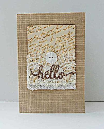 The-textured-neutral-card