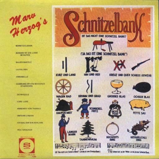 Schnitzelbank-Marv-Herzog