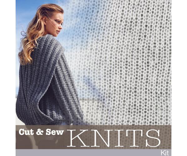 The Burdastyle Cut Sew Knits Kit Webinars Burdastyle Com