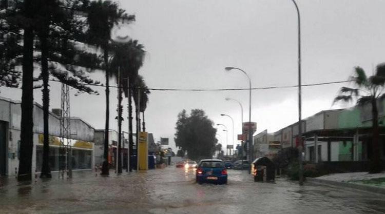 inundaciones la linea2
