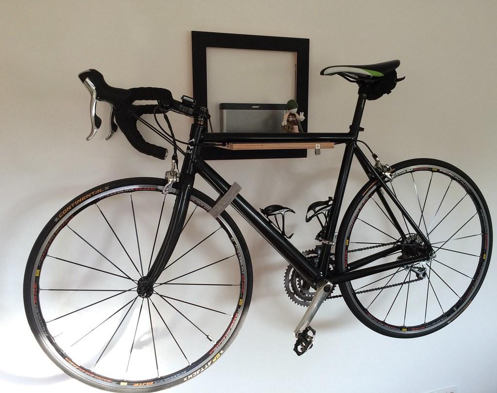 Bicycle Furniture Mikili Bicycle Furniture Mikili Bicycle Furniture Www Flickr