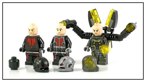 LEGO Marvel 76039 Ant-Man Final Battlefigures02 | by noriart