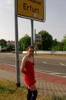 ficken in erfurt public nude