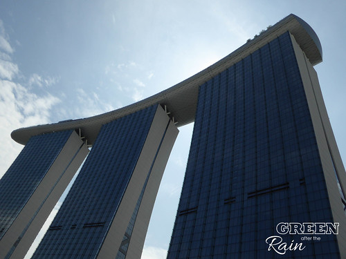 160909b MBS Marina Bay Sands to Gardens by the Bay _04