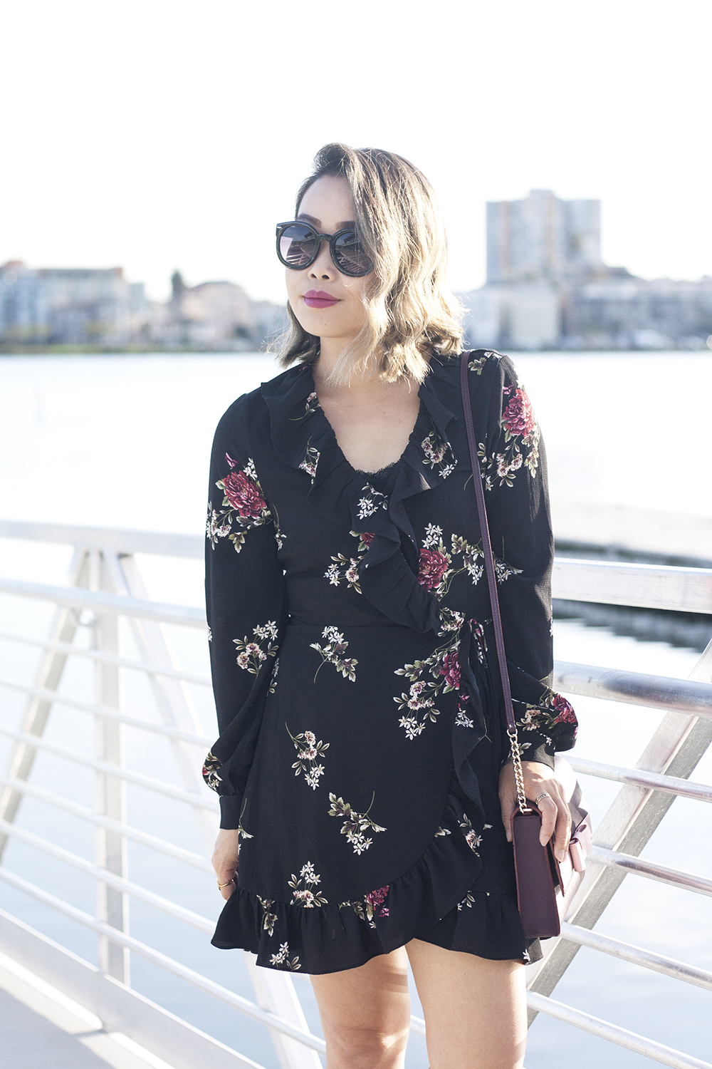 06fall-floral-azalea-fashion-style