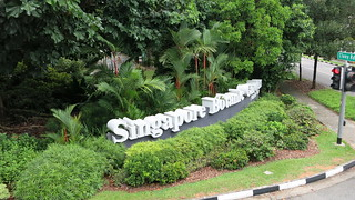 Singapore Honeymoon Day2 | by buildingagrownuplife
