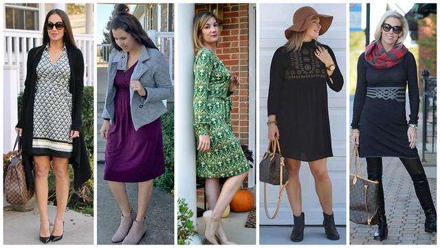 Workwear Wednesday Aventura Look