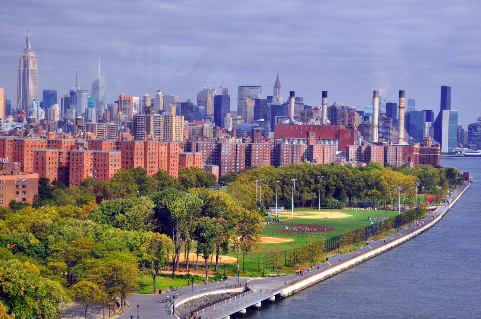 Qué hacer y ver en Nueva York qué hacer y ver en nueva york - 30774750400 3ab03f982f o - Qué hacer y ver en Nueva York
