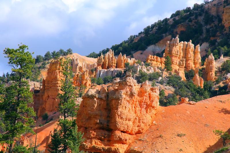 IMG_5263 Fairyland Trail, Bryce Canyon National Park