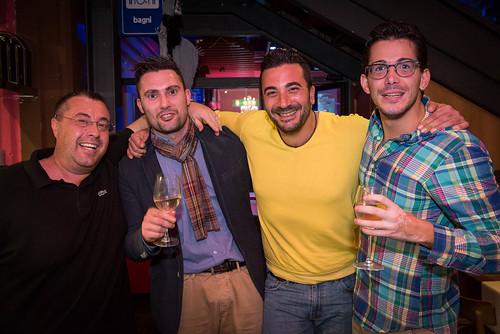 38-2015-10-30 Fiesta Cubana-DSC_2032.jpg
