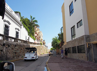 Mazatlan City -9 | by KathyCat102