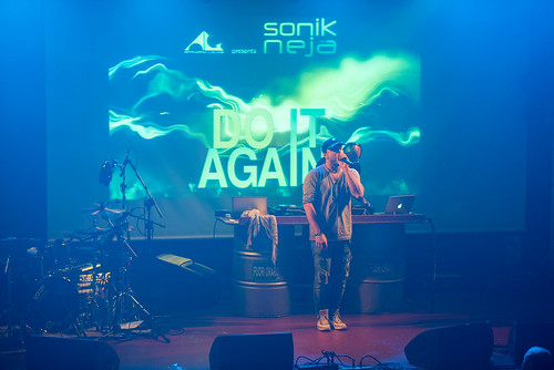 47-2015-10-24 Sonik Neja-DSC_1775.jpg