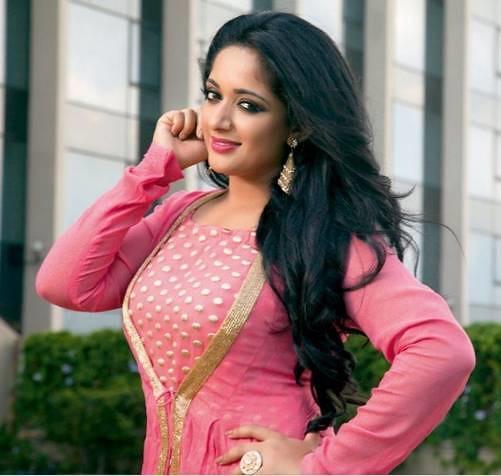 Kavya Madhavan Latest Hot Photos From Star N