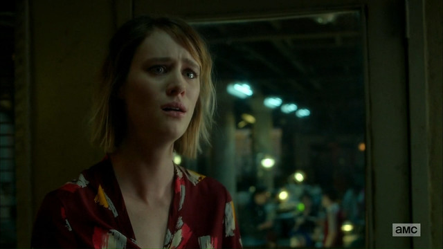 Halt And Catch Fire -3x07- The Threshold -16
