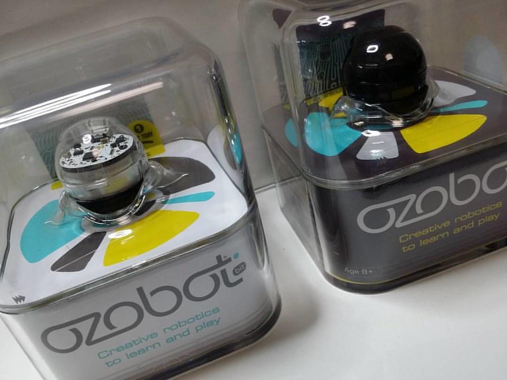Image result for ozobot