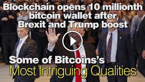 Cex Io Bitcoin Review