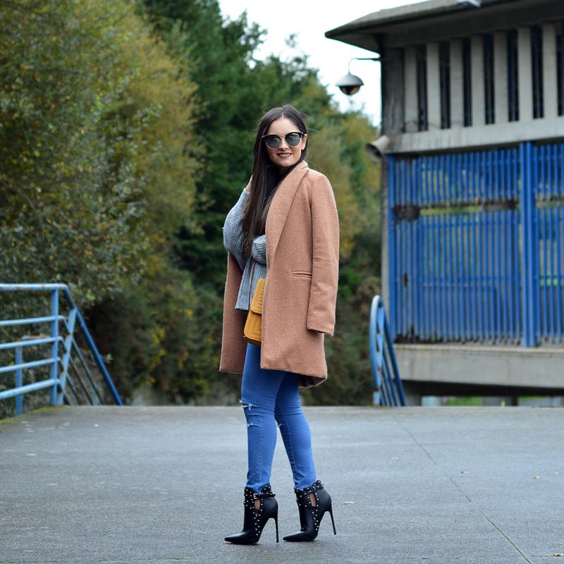 zara_ootd_lookbook_streetstyle_outfit_abaday_04