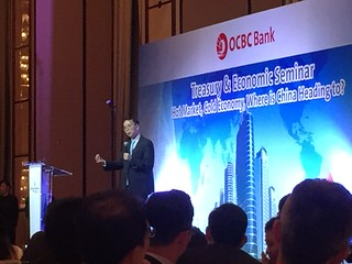 Andy_OCBC_IMG_0784 (1) | by Speakers Connect & China Speakers Agency