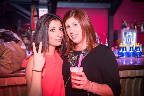 152-2015-10-30 Fiesta Cubana-DSC_2276.jpg