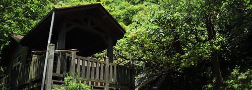 [花蓮] 月洞│周邊景點吃喝玩樂懶人包 (5)