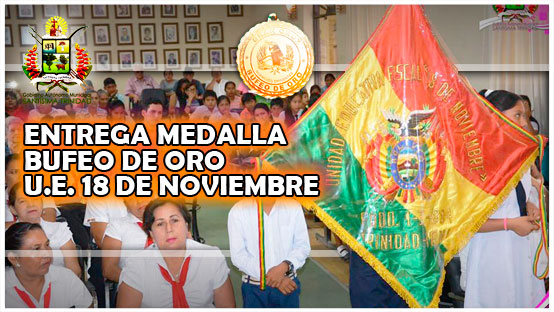 entrega-medalla-bufeo-de-oro-u-e-18-de-noviembre