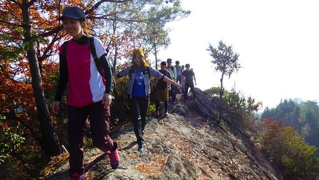 明神山 (152)