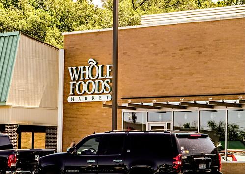 Whole Foods Town Center Paramus Hours