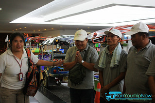 Introducing our Tuktuk Drivers | by Mark Conrad photography
