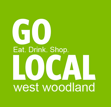 Go Local | by West Woodland Neighborhood, Ballard, WA