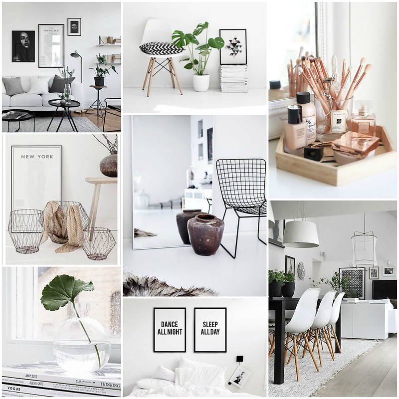 decor_inspiration3