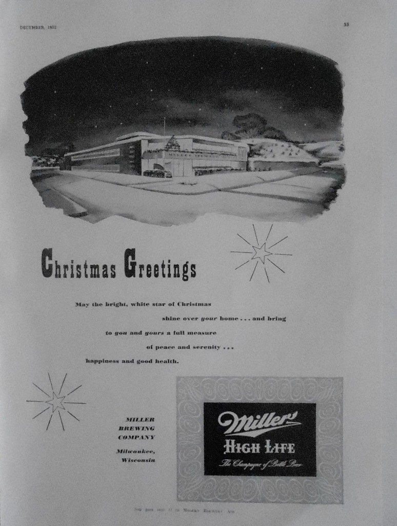 Miller-1952-christmas-greetings-mod-brewery-age
