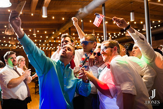 20150704_4th_of_july_huguenot_loft_wedding_2304 | by Upstate I Do