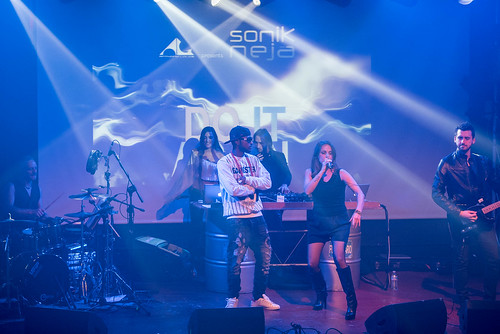 75-2015-10-24 Sonik Neja-DSC_1838.jpg