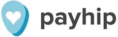 Para comprar en Payhip