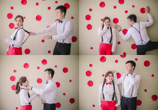 shereen_prenup_08 | by marvindungao