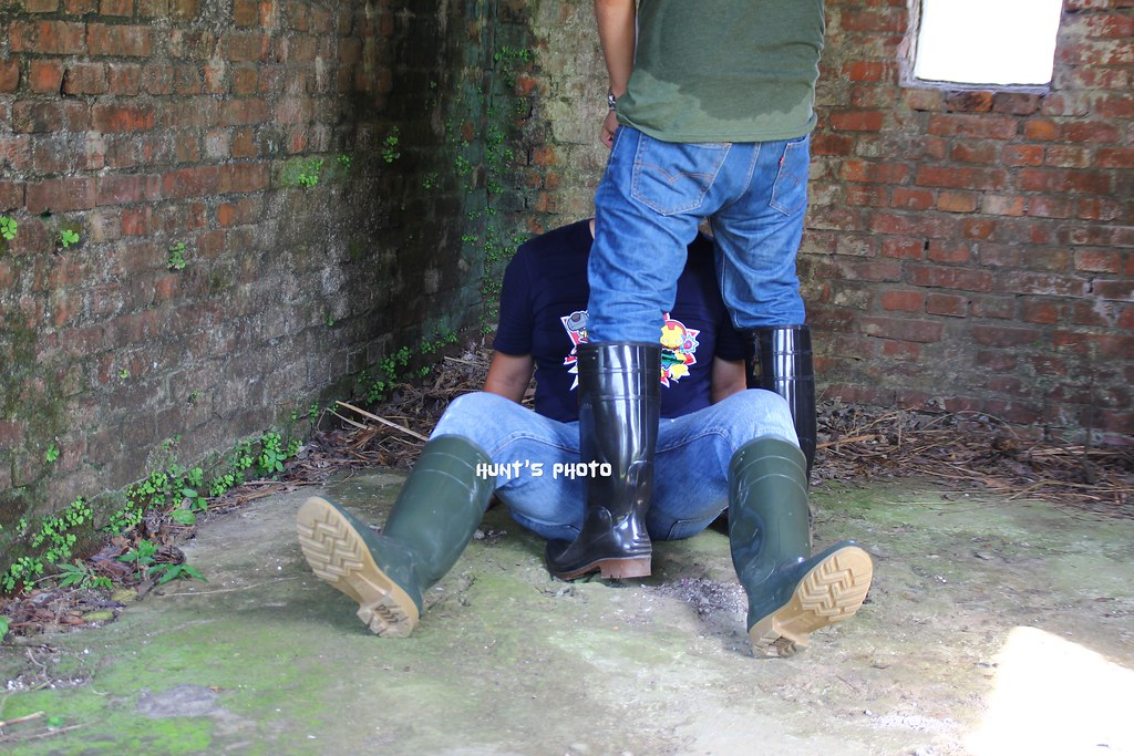 img 5956 rubber boots lover flickr