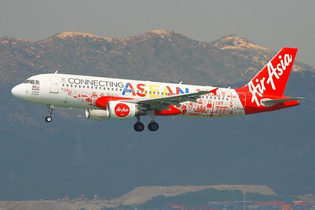 AirAsiaMalaysia_9M-AHX