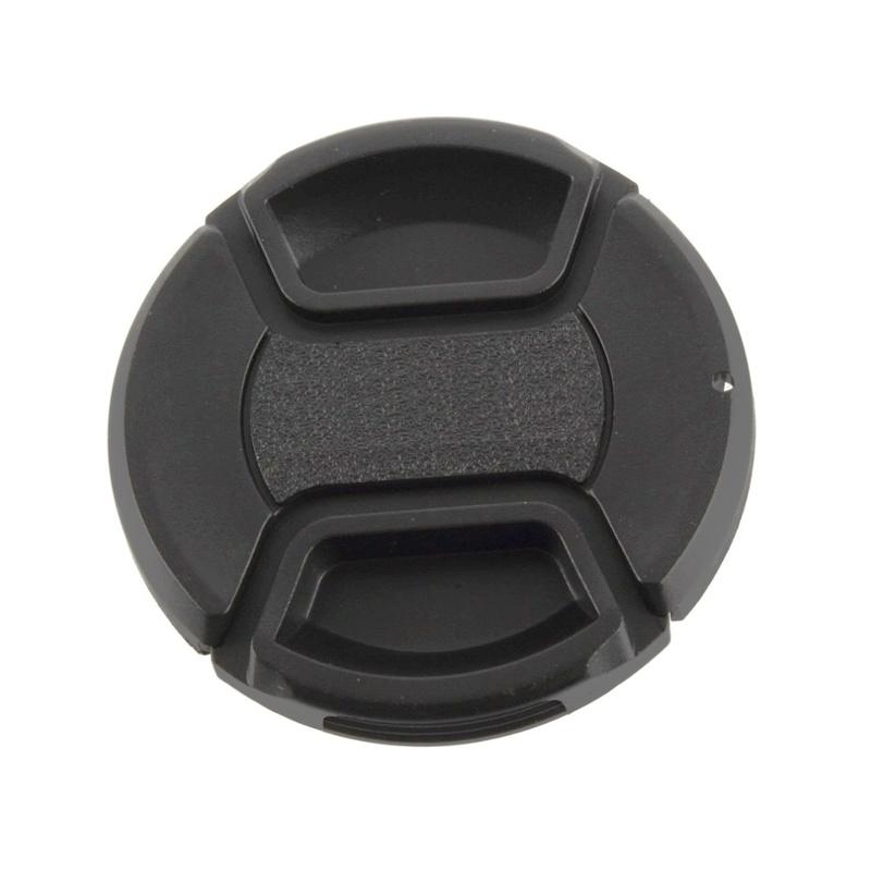 Lens Cap ฝาปิดหน้าเลนส์