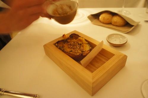 Honeynut Squash